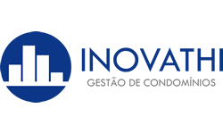 Inovathi Gestão de Condomínios